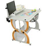 HAPPYHOME 傑尼茲兒童成長書桌功能組DE-100A/M3/可選色