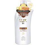 ★超值2入組★麗仕柔亮修護潤髮乳750ml