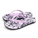 【女】CONVERSE海灘鞋 Sandstar 紫彩花 32U170011