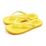 【女】CONVERSE海灘鞋 Sandstar  亮黃 32U170147
