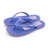 【女】CONVERSE海灘鞋 Sandstar 靛藍紫 32U170145