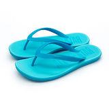 【女】CONVERSE海灘鞋 Sandstar  水藍 32U170148