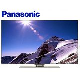 『Panasonic』☆國際牌55吋UHD LED液晶+視訊盒 TH-55AX500W/ TH55AX500W