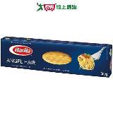 百味來義大利天使髮麵500g