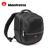 Manfrotto Gear Backpack S 專業級後背包 S