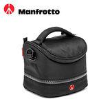 Manfrotto Shoulder Bag II 專業級輕巧側背包 II