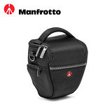 Manfrotto Holster S 專業級槍套包 S