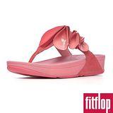 FitFlop™_(女款)  HANABIRA™ -蜜桃粉
