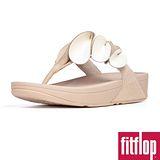 FitFlop™_(女款)  HANABIRA™ -裸膚