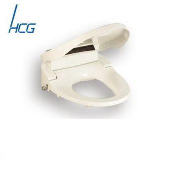和成 AF888L 智慧型免治沖洗馬桶座(加長型) 白色-46CM