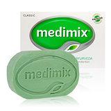 Medimix 印度草本美膚手工皂 125g