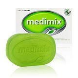 Medimix 印度寶貝保濕手工皂 125g