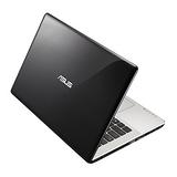 ASUS X450JN 第四代 i5 NV 840M獨顯 1TB大容量硬碟 -加送筆電專用螢幕保護貼+PC-Cillin 2014防毒雲端版+周邊六大好禮