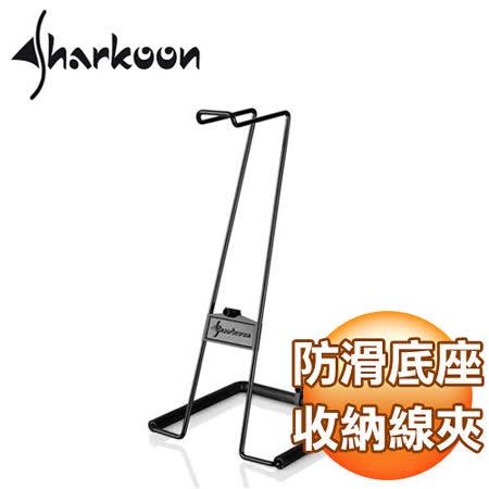 Sharkoon旋剛 X-Rest Pro 耳機架
