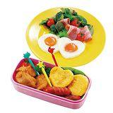 【日本sanada】微波爐蒸蛋模具組 2包裝