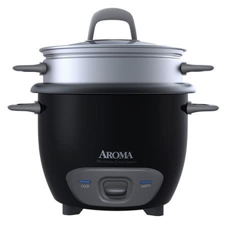 【好物分享】gohappy 購物網AROMA 蒸/煮美食料理鍋 (ARC-743-1NGB)評價好嗎天母 太平洋 sogo