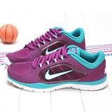 NIKE女款超輕專業路跑運動鞋E643083500