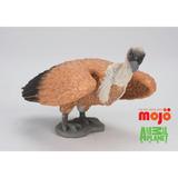 【MOJO FUN 動物模型】動物星球頻道獨家授權 - 兀鷹
