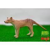 【MOJO FUN 動物模型】動物星球頻道獨家授權 - 袋狼