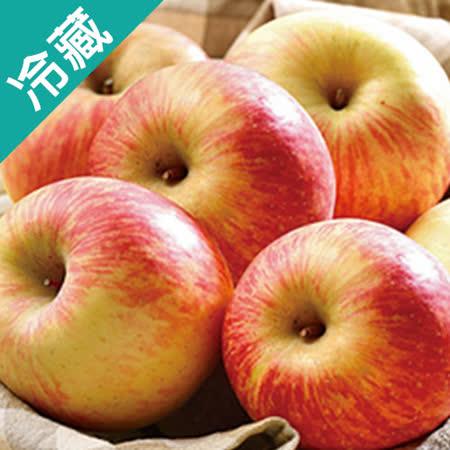 紐西蘭富士蘋果80/3粒(210g±5%/粒)