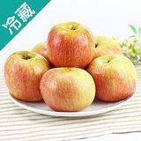 智利富士蘋果88/6粒(190g±5%/粒)