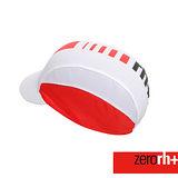 ZERORH+ 標誌經典單車小帽 ECX9066