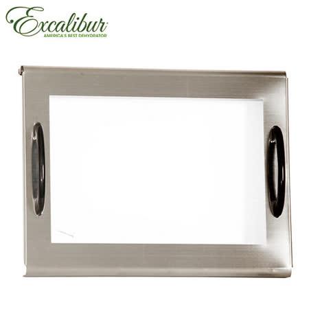 《Excalibur》伊卡莉柏不鏽鋼透明門(SSCD)