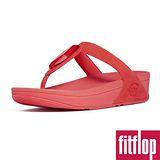 (女)FitFlop™_CHADA™-槿紅