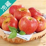 智利富士蘋果64/3粒(250g±5%/粒)