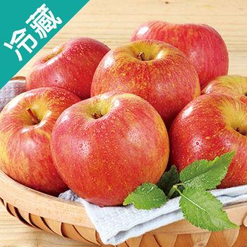 智利富士蘋果64/6粒(300g±5%/粒)