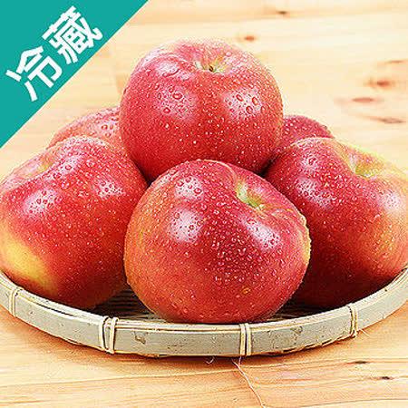 美國華盛頓富士蘋果64粒/箱 (300g±5%/粒)