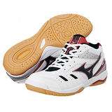 Mizuno Wave Gate 羽球鞋 71GA144009