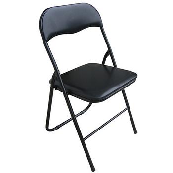【免工具】折疊桌椅組/麻將桌椅組/餐桌椅組(1桌4椅)