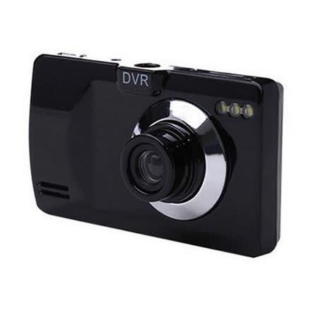 【魔鷹】120度超廣角HD行車記錄器(H298)