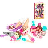《B.toys》甜蜜蜜霜淇淋