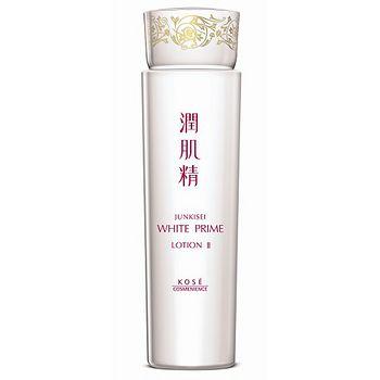 高絲植淬白潤肌精化妝水Ⅱ(滋潤)FDJR