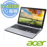 Acer V3-572G 15.6吋 i5-4210U 雙核 2G獨顯 Win8.1 筆電