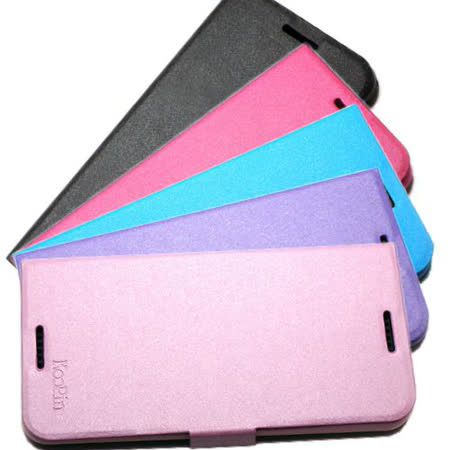 KooPin HTC Desire 816 璀璨星光系列 立架式側掀皮套