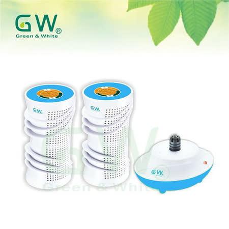 【好物分享】gohappy快樂購GW 水玻璃分離式除濕機超值組好嗎威 秀 高雄 大 遠 百
