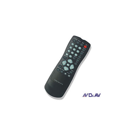 Dr.AV TZRM-67G 東元平面電視 TECO