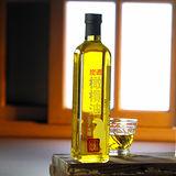 【炭道】義大利進口冷壓橄欖油(500ml/入)