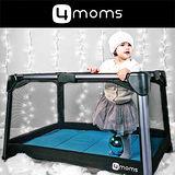 【4moms】breeze 微風育兒遊戲床