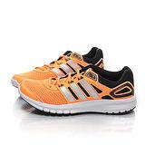 Adidas愛迪達男款專業輕量慢跑運動鞋DF32234