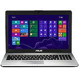 ASUS N56JN I5-4200H 15吋 NV840 2G獨立顯卡(i5-4200H/4G/1T/NV840 2G/15.6) -送羅技無線滑鼠+1TB隨身硬碟