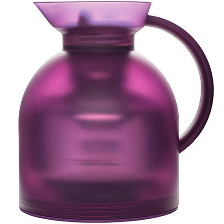 《SAGAFORM》保溫咖啡壺(紫)