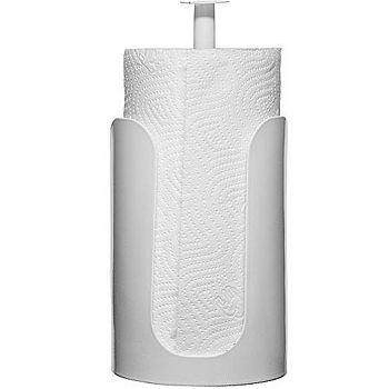 《SAGAFORM》廚房衛生紙架(白)