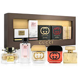 Gucci 經典小香禮盒(5ml×5入)