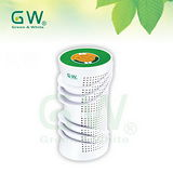 GW 水玻璃分離式除濕機