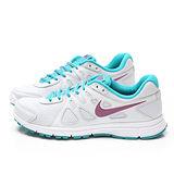 NIKE女款專業路跑運動鞋E554901021