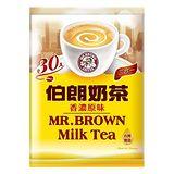 伯朗奶茶17g*30包